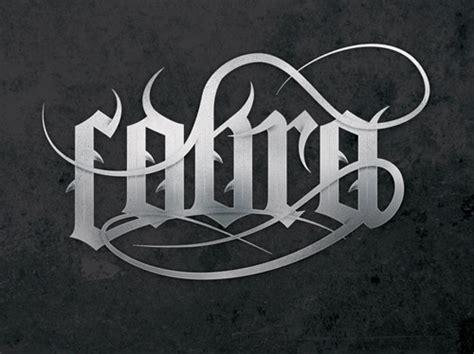 typography graffiti tutorial 100 creative photoshop text effects tutorials designrfix com