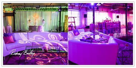 Wedding Planner Dc by Dc Wedding Venues Wedding Photojournalism By Rodney Bailey