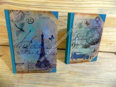 Handmade Paper Manufacturers - handmade paper notebooks handmade paper notebooks