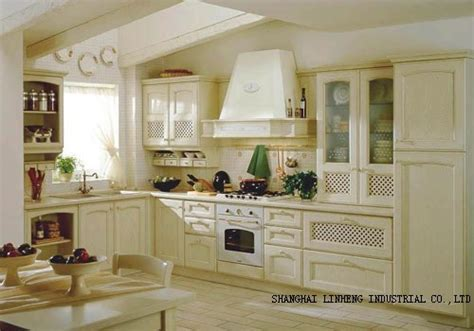 Wholesale Kitchen Cabinets Perth Amboy Cabinets Appealing Wholesale Kitchen Cabinets Design Kitchen Cabinets Liquidators Kitchen