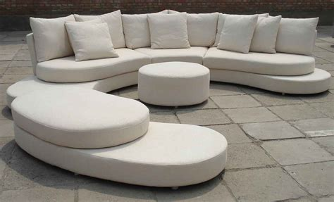 Sofas And More by Modern Furniture Cheap Modern Furniture In White