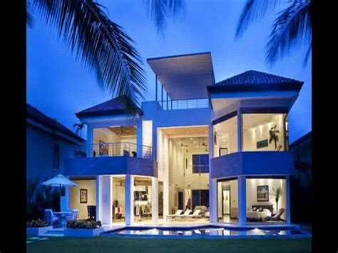home designer architectural 2015 coupon home designer interiors 2015 home remodeling