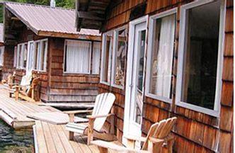 Diablo Lake Cabins by Modern Cabin At Ross Lake Resort 503 Diablo St Rockport