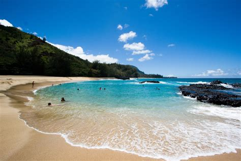 agoda gets back to beaches top 10 shorelines in apac 17 ways living in hawaii ruins you for life only in your