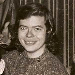 blind country singer where alan wilson of canned heat died