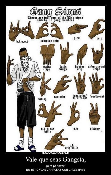 imagenes de simbolos con las manos im 225 genes y carteles de signos pag 6 desmotivaciones