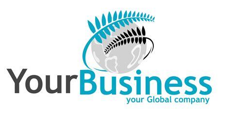 business logo design free uk business logos free download www imgkid com the image