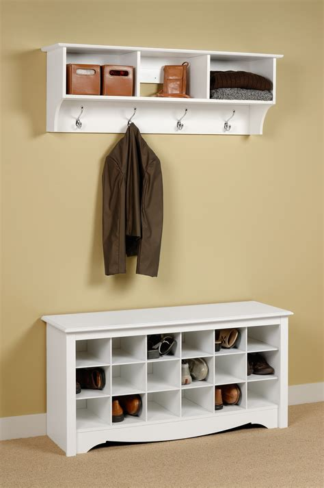 wall units storage wall storage units and shelves design architecture and