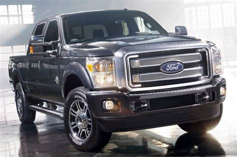 ford f250 superduty used 2014 ford f 250 duty crew cab pricing for