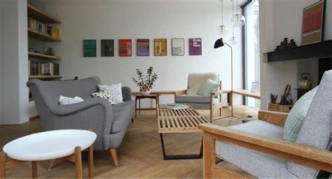 decoracion interiores modernos interiores modernos por kathryn