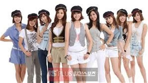 Jam Tangan Anti Air Anak Kelas Sd Umur Original Unik Lasika Hotline snsd kpop indonesia 1 member yang paling banyak punya tindik adalah hyoyeon 14 ditelingga dan
