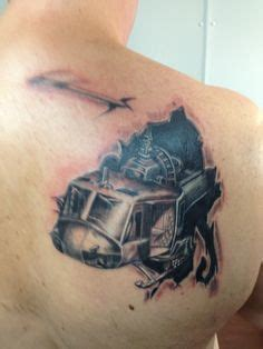 tattoo of us hughie army helicopter tattoo patriotic pinterest army