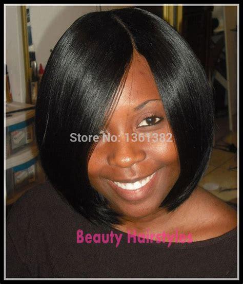 urban short bobs find more wigs information about hot sale u part wig