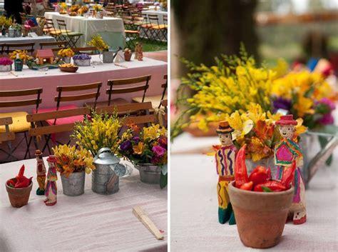 25  best ideas about Peru Wedding on Pinterest   Garden
