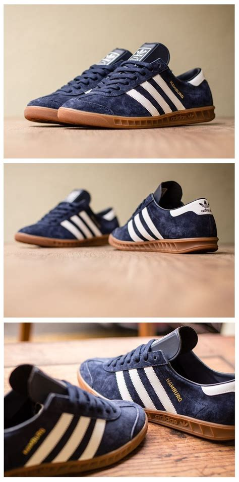 25 best ideas about cheap adidas shoes on adidas cheap cheap adidas trainers and