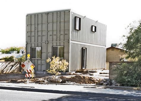 storage containers tucson steel house practical has a place here