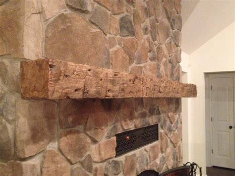 custom decorative cedar box beams from woodland custom reclaimed barn wood decor ceiling beams mantels wide