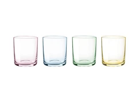 Glass Set Simply Glass Sets Accessories Better Living Through