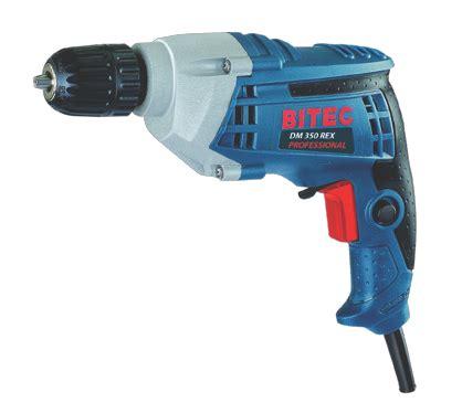 Drill Bitec 10mm bitec power tool