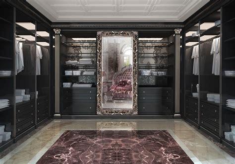 luxus kleiderschrank begehbarer kleiderschrank luxus tesoley