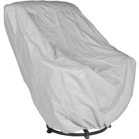 ow large chair cover myyardart