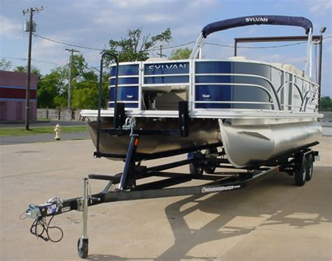 pontoon boat trailers for sale in new york triton trailers ebay autos post
