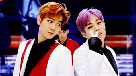 download mp3 exo cbx ka ching exo cbx make it rain in awesome japanese debut ka ching