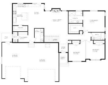 utah home builders floor plans beautiful utah home builders floor plans new home plans