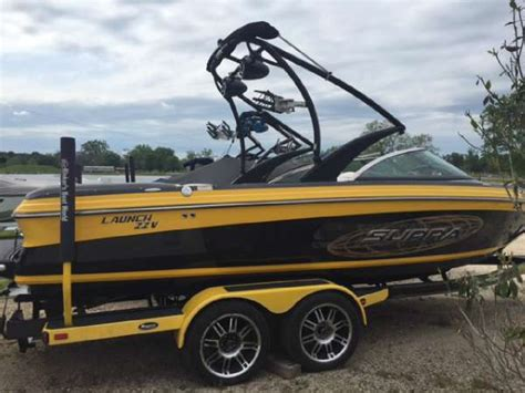 used supra boats in texas used supra boats for sale in texas united states boats