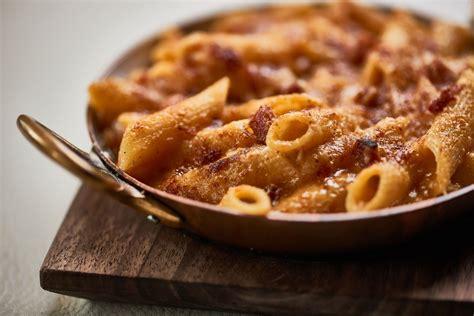 Mac N Cheese 250g rockpool s mac n cheese recipe melbourne food wine