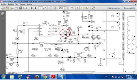 K3561 To 220 transistor k3561 28 images 2sk3561 original pulled toshiba mosfet k3561 ebay transistor