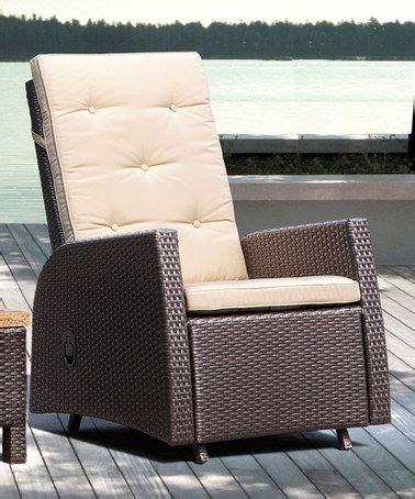 reclining deck chair asda garden furniture reclining chairs roselawnlutheran