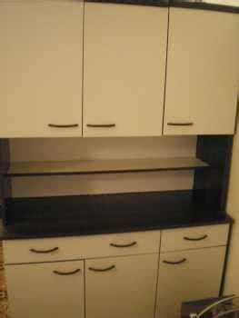 meuble cuisine confo lire une annonce propose 224 vendre meuble de