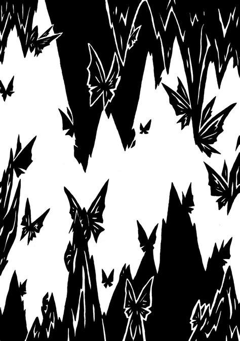 SunnyClockwork's Artwork - Series I - SCP Foundation