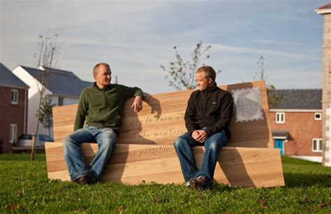 benching someone letter bench by boex