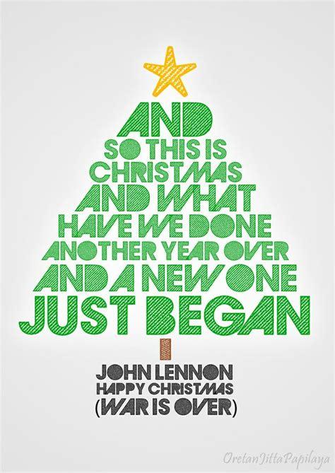 christmas songs list  wtf poundbagcom