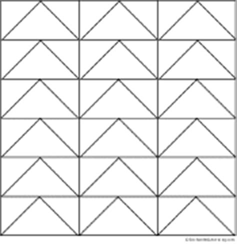 coloring pages for quilt blocks quilts and quilt blocks enchantedlearning