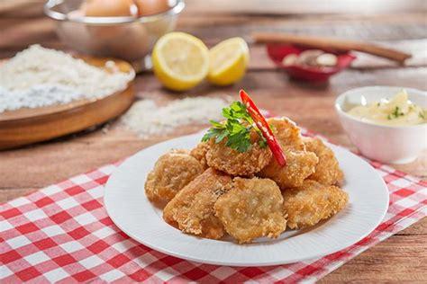Onigiri Ayam Suwir Balado resep sosis goreng asam manis