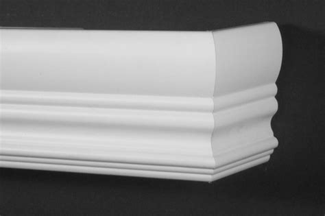 Crown Valance For Blinds prestige crown royal valance 2 inch and 2 1 2 inch blinds