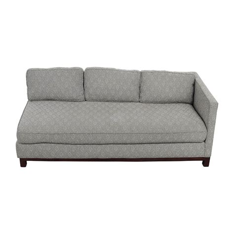 mitchell and gold sofa clifton sofa bed sofa menzilperde net