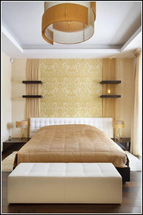 schrankwände schlafzimmer deko schlafzimmer