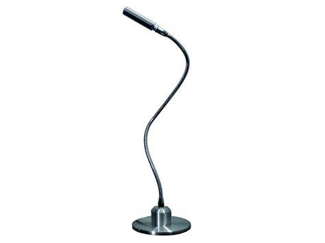 lada led scrivania illuminazione illuminazione a led lade da tavolo e
