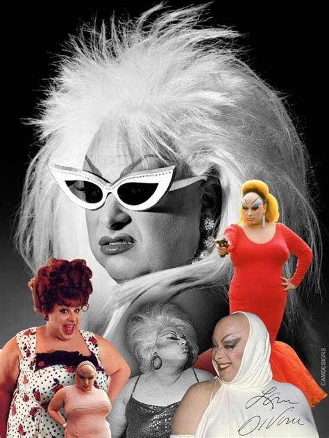 actor queen american actors john waters and drag queens on pinterest