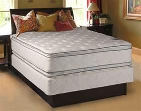 magic nights size mattress set 99 cents
