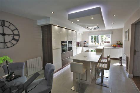 kitchen designers essex kitchens chelmsford design and fitting kitchen designers essex