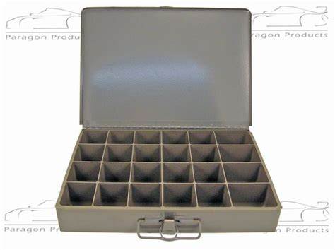 porsche hardware storage box  compartment