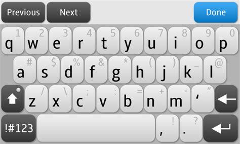 keyboard layout button missing virtualkeyboard user experience documentation openjfx
