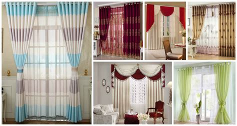 Different Designs Of Curtains Decor Different Style Find 15 Beautiful Curtains Design Just Here