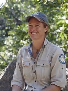 so you want to be a park ranger books not just cuddling animals park ranger jo peterson