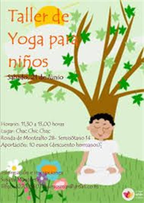 yoga con cuentos cuentos 0977706338 1000 images about yoga con cuentos on yoga poses salud and yoga classes